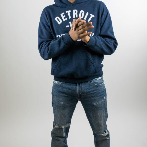 Jay Success (30 of 58)
